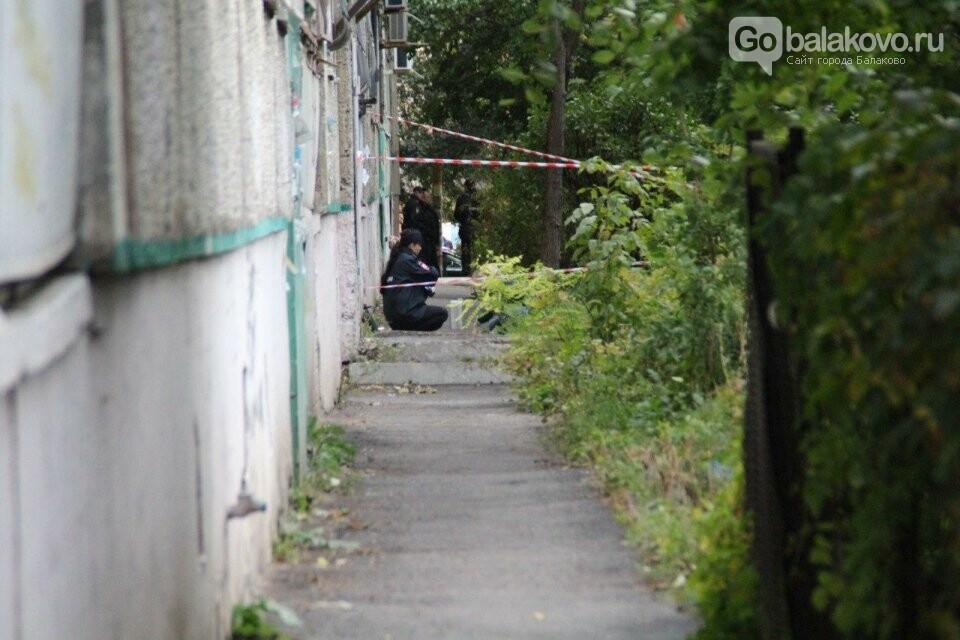Отец с двумя детьми выбросился из окна девятиэтажки в Саратове из-за развода: подробности трагедии, фото-2
