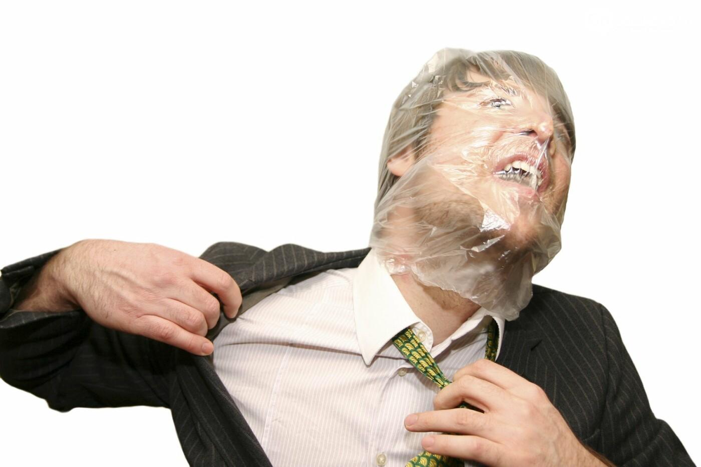 """Положа руку на сердце: специалисты """"Андро-Мед"""" о здоровье главного мотора, фото-4"""