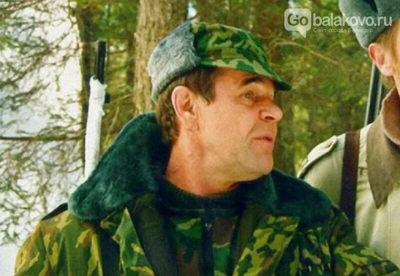 О самой постоянной любви балаковцев и многих других россиян, фото-5