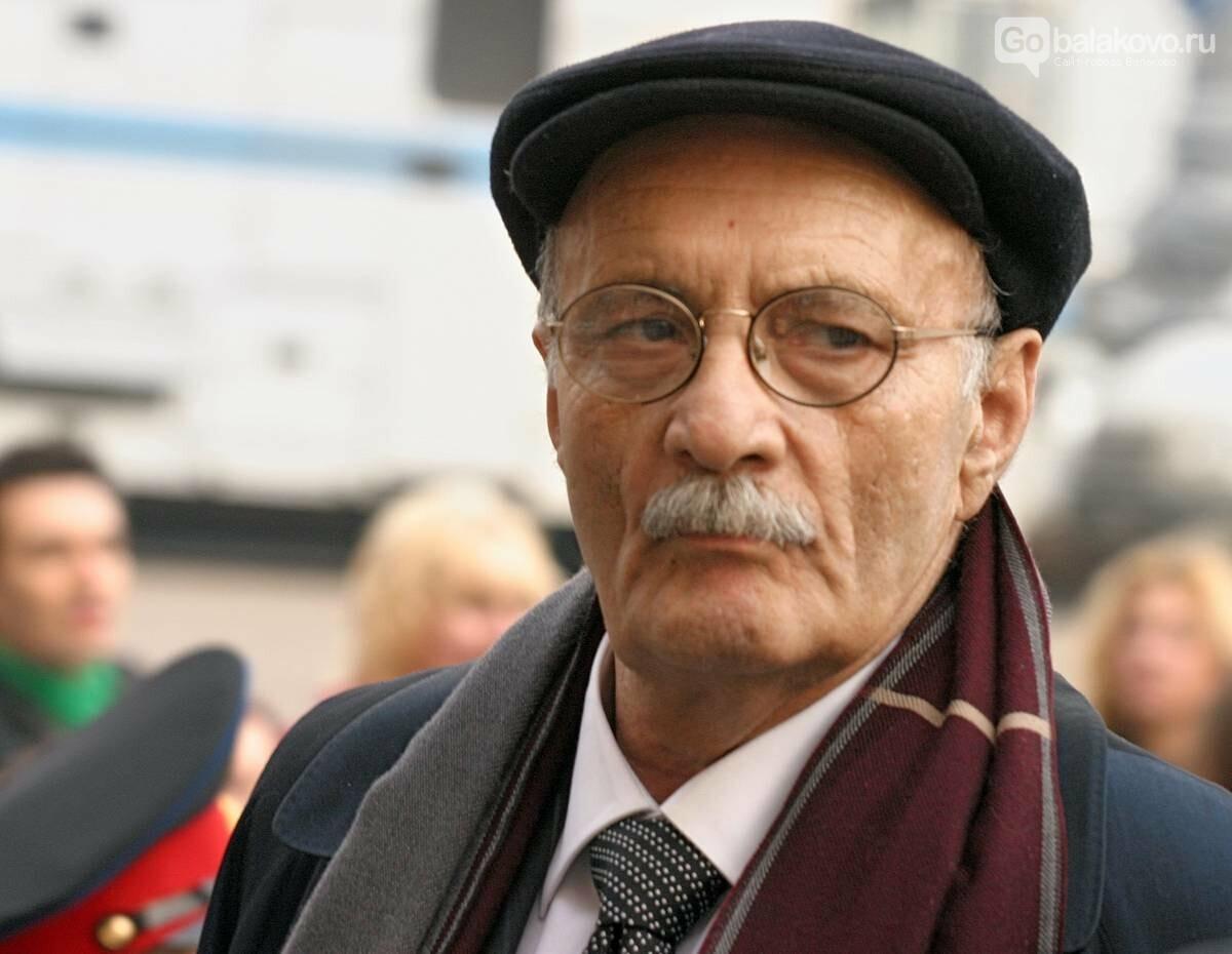 О самой постоянной любви балаковцев и многих других россиян, фото-6
