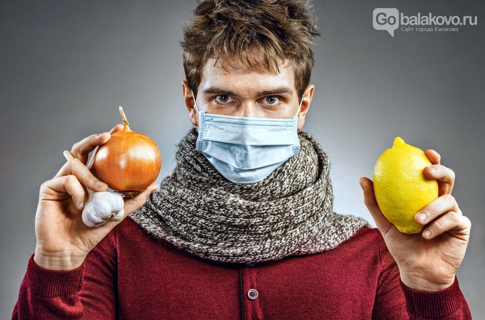 Карантин, ОРВИ: развеем мифы о защите от вирусов, фото-2