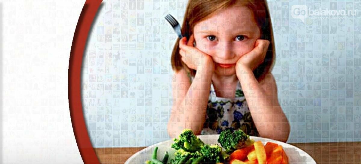 Великий пост и дети: стоит ли соблюдать, фото-2