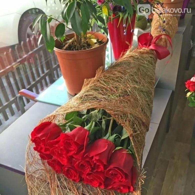 Модное соцветие к 8 Марта , фото-2