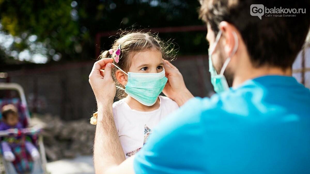 Дети и маски: а надо ли, фото-3