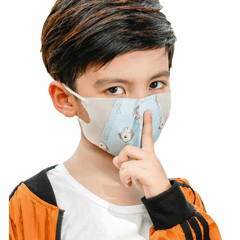 Дети и маски: а надо ли, фото-2