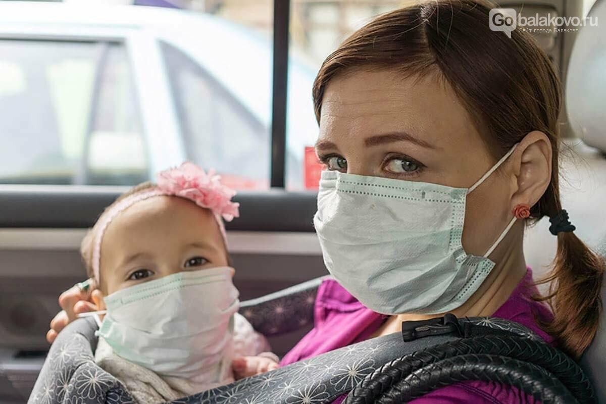 Дети и маски: а надо ли, фото-1