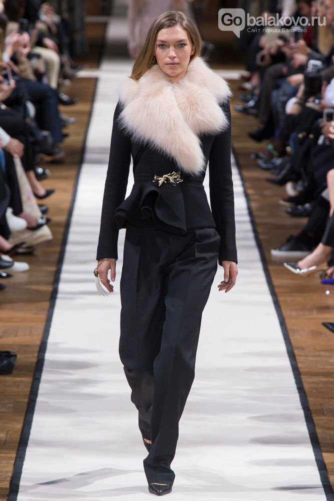 «Тепло ли тебе, девица? Модная «Метелица» в Балаково», фото-7