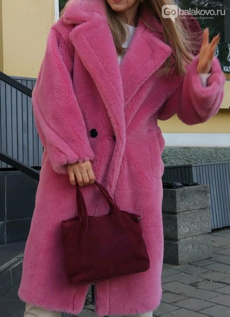 «Тепло ли тебе, девица? Модная «Метелица» в Балаково», фото-4