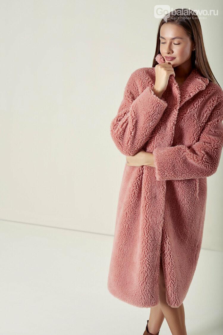 «Тепло ли тебе, девица? Модная «Метелица» в Балаково», фото-5