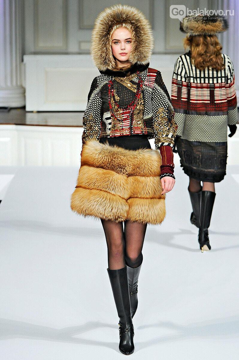 «Тепло ли тебе, девица? Модная «Метелица» в Балаково», фото-1