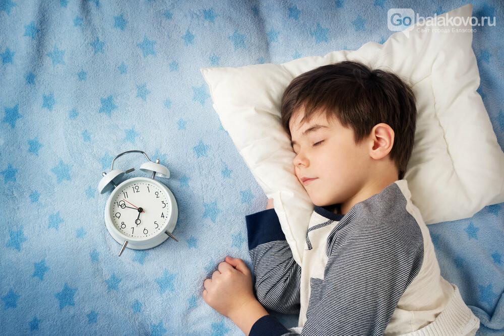 Каникулы закончились: как настроить ребенка на рабочий лад, фото-2