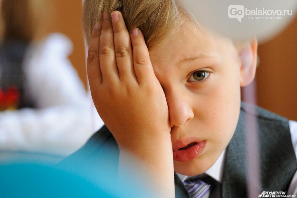 Каникулы закончились: как настроить ребенка на рабочий лад, фото-1