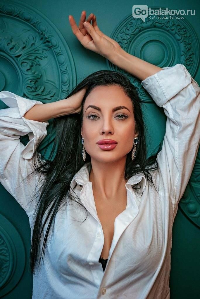 Проводник в мир красоты и молодости - Екатерина Павлущенко, фото-3