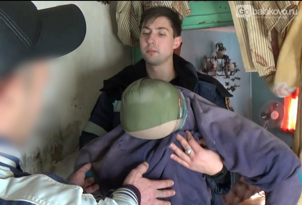 Мужчина забил приятеля до смерти из-за похищенного в детстве кольца матери, фото-4