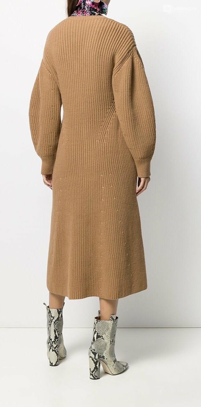 Модная капсула для Балаковской весны 2021, фото-7