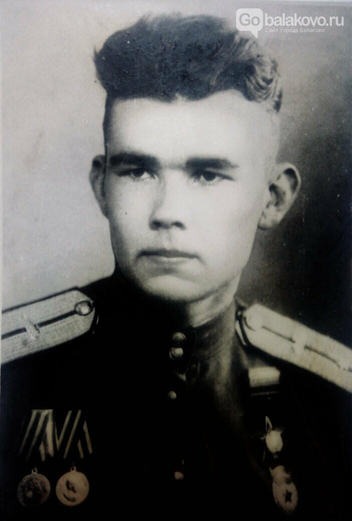 Как Гагарин и Чапаев вместе покорили космос, фото-3