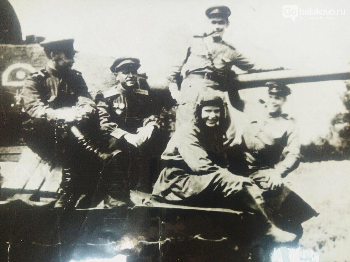 Как Гагарин и Чапаев вместе покорили космос, фото-4