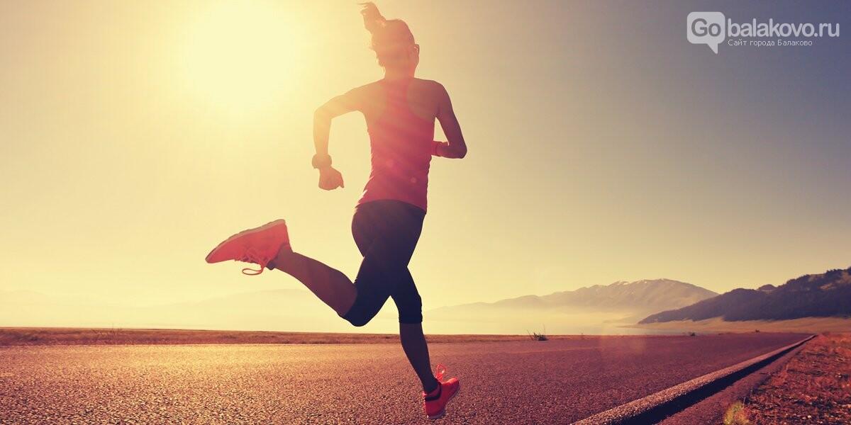 Как мотивировать себя на спорт: советы, фото-4