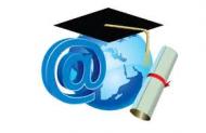 Дистанционное обучение и заочное образование в Балаково