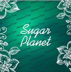 """Sugar Planet"" студия шугаринга Анастасии Сахар в Балаково"