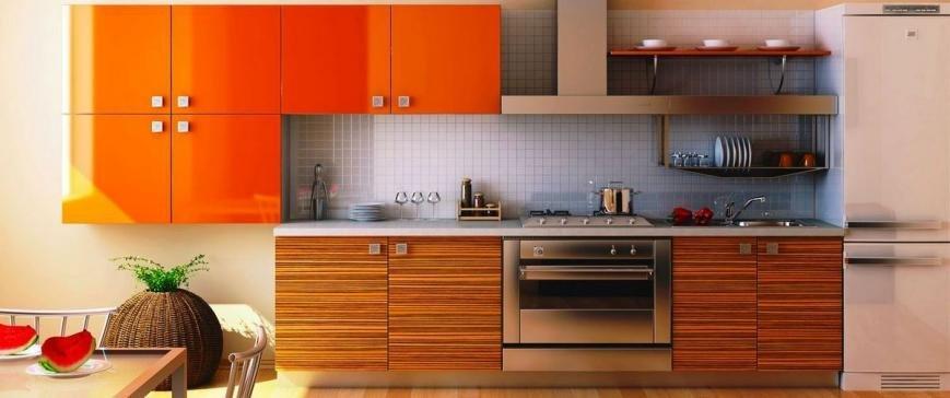 кухни в Балаково
