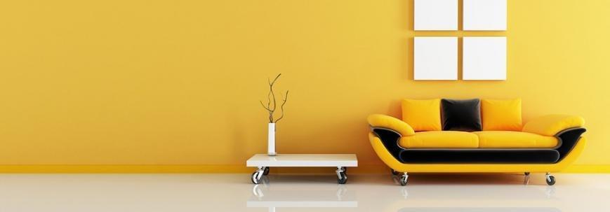 мягкая и корпусная мебель в Балаково