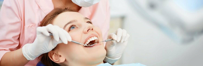 стоматология СветаДент в Балаково