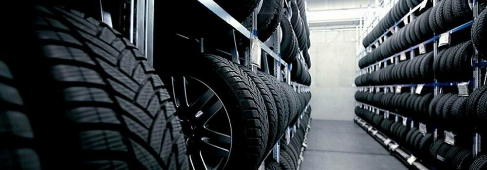 купить шины и диски в Балаково