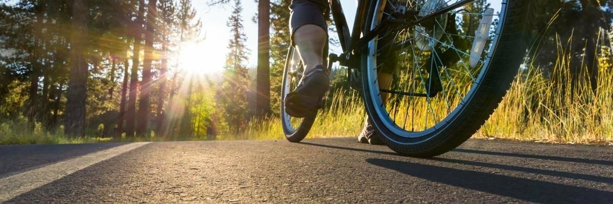 запчасти для велосипедов в Балаково