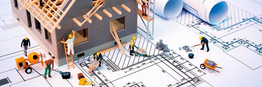строительство в Балаково