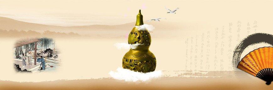 арабские духи в Балаково