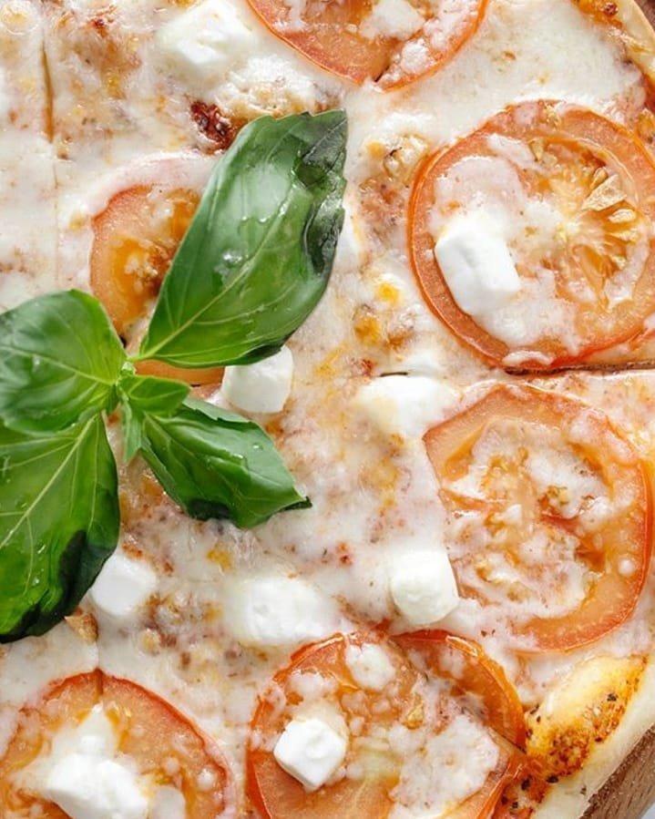 пицца в Балаково