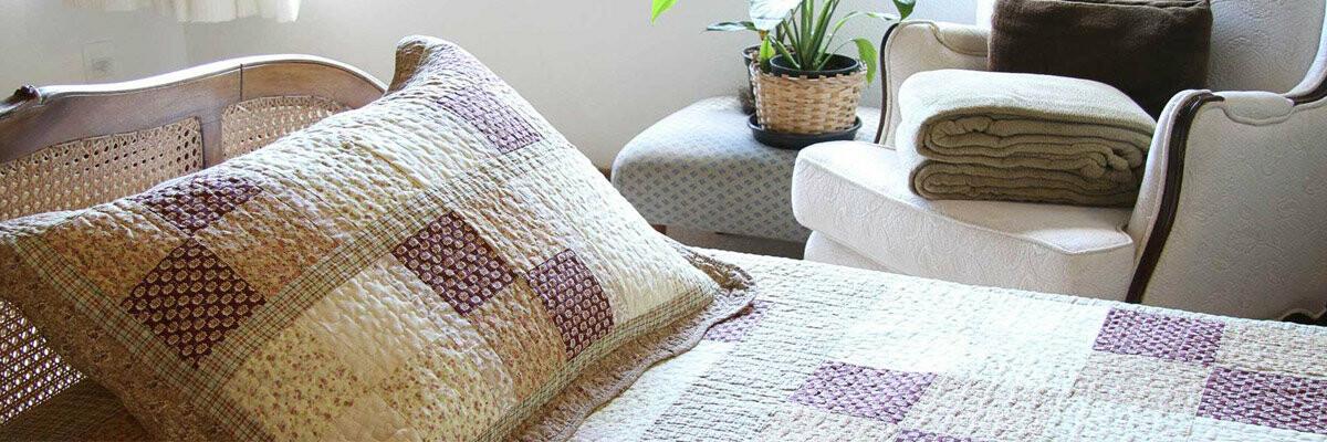 текстиль для дома в Балаково