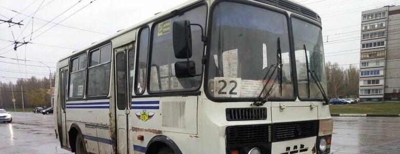 В Балаково водителю автобуса грозит до 5 лет колонии за смерть молодой велосипедистки