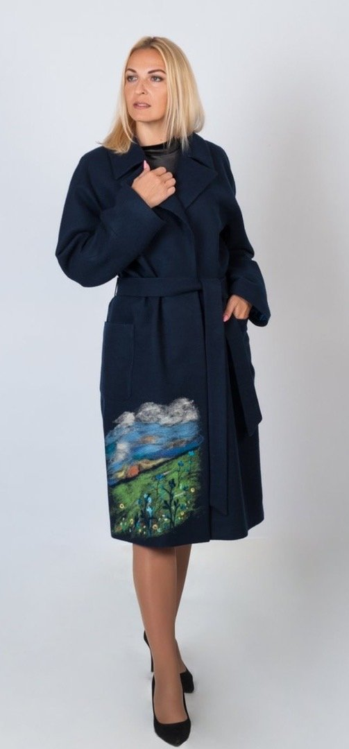 Доступная роскошь. Fashion-фабрика «Ex-Subi» для Балаковских ценителей эксклюзива, фото-5
