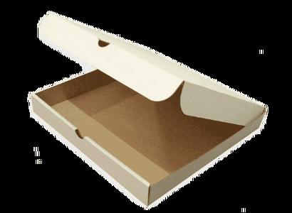 Коробки для пиццы – качество и надёжность от производителя, фото-1