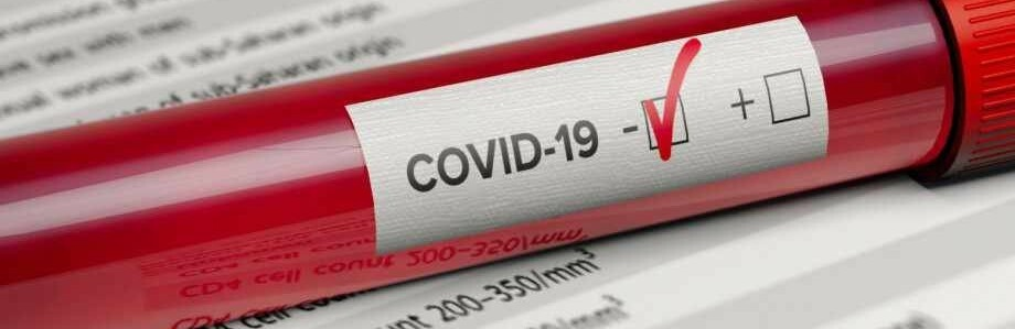 В Балаково произошел резкий спад по количеству заразившихся коронавирусом.